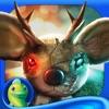 Phantasmat: The Endless Night HD - A Mystery Hidden Object Game (Full)