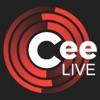 CEE LIVE