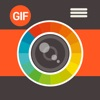 Gif Me! Camera - Animated Gif & Moving Pictures
