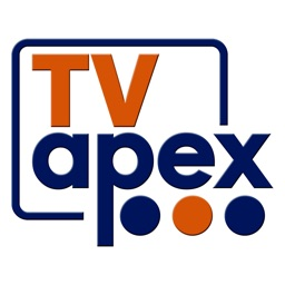 TVapex Broadcaster
