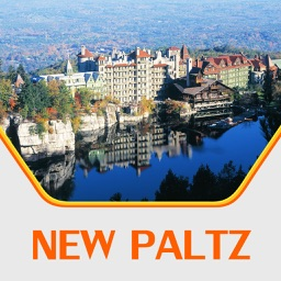 New Paltz Tourism Guide
