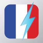 Learn French - Free WordPower icon