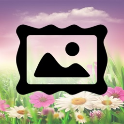 GIF Creator Free: Spring Edition