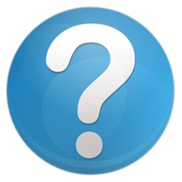 Bible of Java Interview Questions