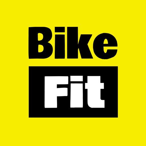 BikeFit