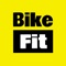 Improve your cycling performance and prevent injury with the comprehensive BikeFit off-the-bike strength and conditioning programme