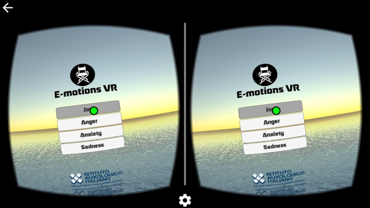 E-Motions VR screenshot-3