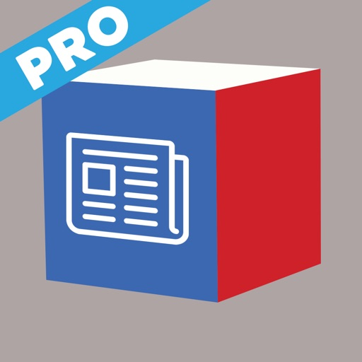 News All In One Business and Politics Pro App