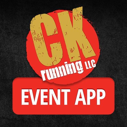 CK Running Events