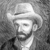 Van Gogh 314 obras HD 400M+ sin publicidad