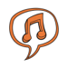 Free Music - Unlimited Free MP3 Music Streaming Player and Playlist Manager