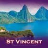 Saint Vincent and the Grenadines Tourism
