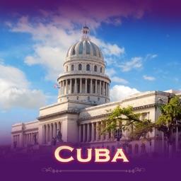 Cuba Best Tourism Guide