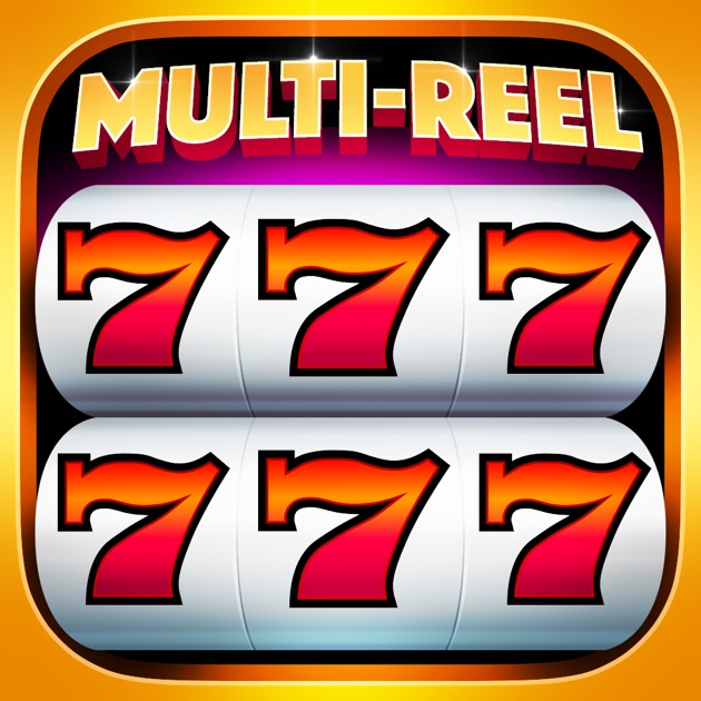 jackpot slots game online reel king