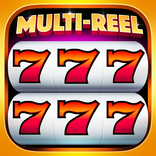 best casino slot games for iphone