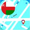 Oman Navigation 2016 - Navigation