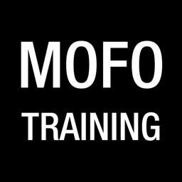 MoFo Training