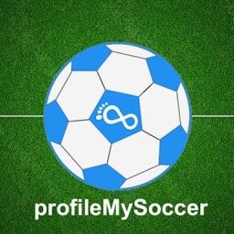 profilemysoccer