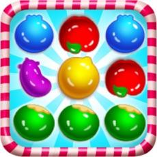 Activities of Fruit Jam: Jelly Sweet Mania