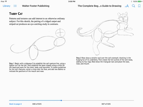 The Complete Beginners Guide To Drawing By Walter Foster Creative
