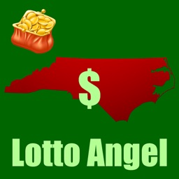 Lotto Angel - North Carolina