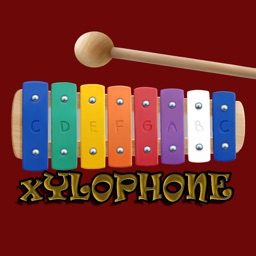 Bells / Xylophone with Oriental Quarter Tunes Free
