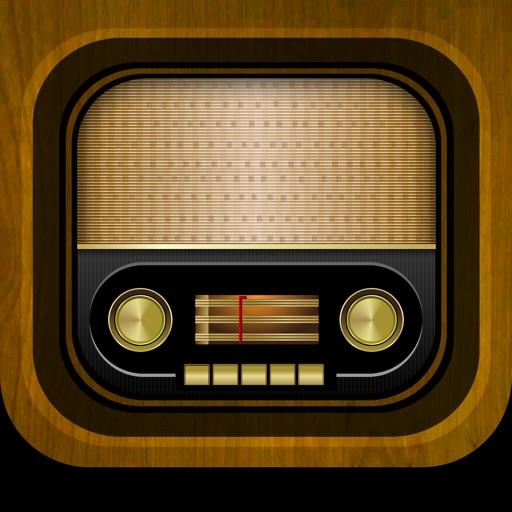 الراديو العربي الشامل