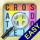 Word Search Easy icon