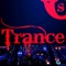 Trance MUSIC in HQ format