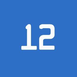 Merge 12
