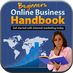 Internet Marketing Beginner's Guide