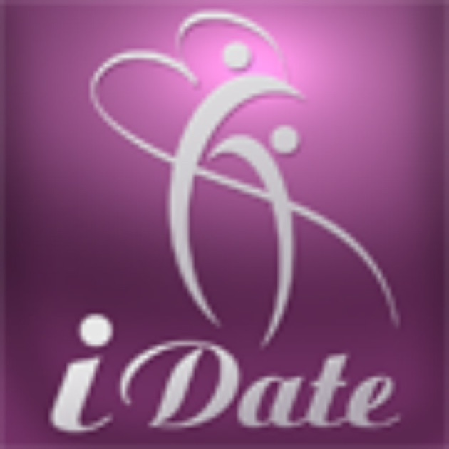 idate online dating Next convention : may 24-25, 2018: idate2011 (internet dating and dating industry business convention) in odessa the largest business expo which discusses social networking, internet + mobile technologies, and marketing for internet dating c-level executives.