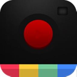 Slidergram - Video Slideshows Collage