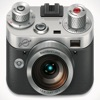Lumiere Camera & Photo Editor-Real Time Bokeh, Filters, Analog Film, Light Leak and Vintage Effects Ranking