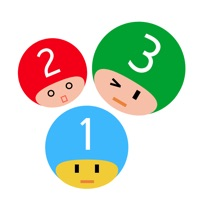 Codes for Emoji Formula Hack