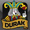 Durak Elite - appscraft