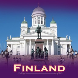 Finland Tourist Guide