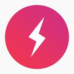 Selfshot - Front Flash Camera