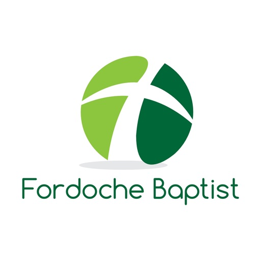 Fordoche Baptist Church