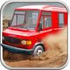 Van Driving Simulator Reviews