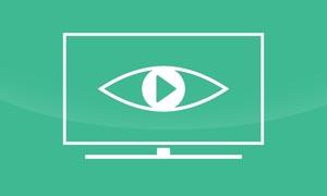 LiveZapp for EyeTV™