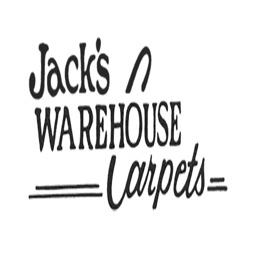 Jack's Warehouse Carpets by DWS