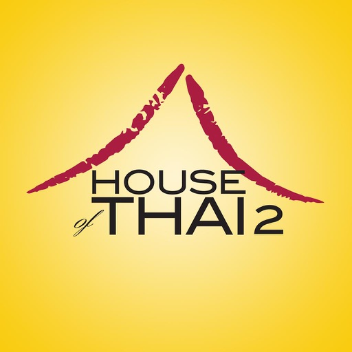 House of Thai 2