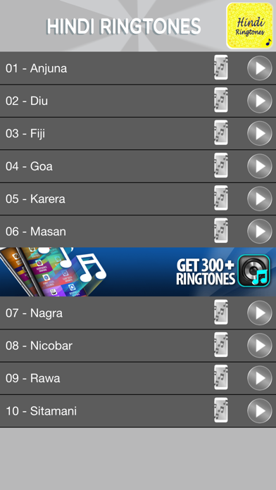 funny indian ringtones ring ring