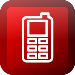 Red Card Dialer