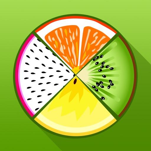 Yum Fruit ~ Best Fruit Recipes