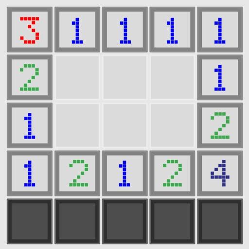 Classic Games 2016 - Bomb Sweeper - Free