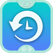 Sleep Deep Hypnosis And Meditation Affirmations By Erick Brown app review
