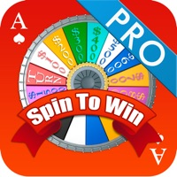 Magic Solitaire Spin Happy Phrase Wheel to Win Tower of Fortune Play With Friends Pro