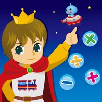 Codes for Little Prince Math Hack